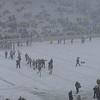 Army Football 10-29-11-8