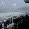 Army Football 10-29-11-3