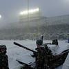Army Football 10-29-11-11