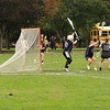 Army vs TCNJ Game 3-9