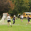 Army vs TCNJ Game 3-1