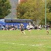 Army vs TCNJ Game 3-15