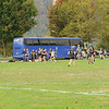 Army vs TCNJ Game 3-12