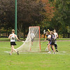 Army vs TCNJ Game 3-3