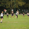 Army vs TCNJ Game 3-4