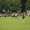 Army vs TCNJ Game 3-6