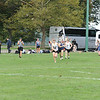 Army vs TCNJ Game 3-5