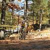 10-20-2012 Buckner CX-166