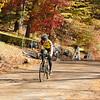10-20-2012 Buckner CX-135