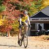 10-20-2012 Buckner CX-256