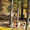 10-20-2012 Buckner CX-237