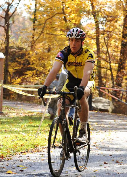 10-20-2012 Buckner CX-67