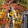 10-20-2012 Buckner CX-255