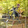 10-20-2012 Buckner CX-109