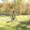 10-20-2012 Buckner CX-99