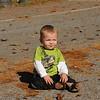 10-20-2012 Buckner CX-212