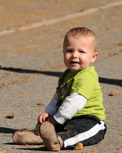 10-20-2012 Buckner CX-192