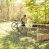 10-20-2012 Buckner CX-101