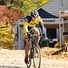 10-20-2012 Buckner CX-263