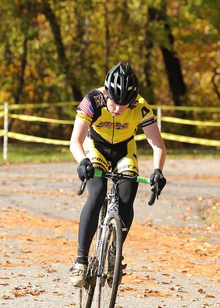 10-20-2012 Buckner CX-73