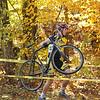 10-20-2012 Buckner CX-111