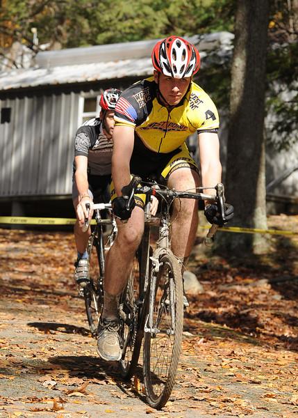10-20-2012 Buckner CX-232