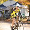 10-20-2012 Buckner CX-44