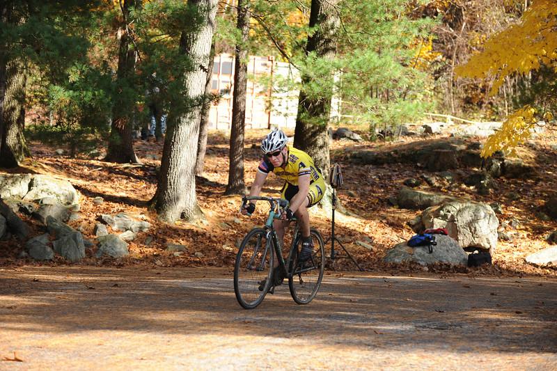 10-20-2012 Buckner CX-186