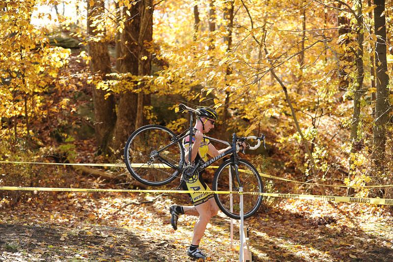 10-20-2012 Buckner CX-108