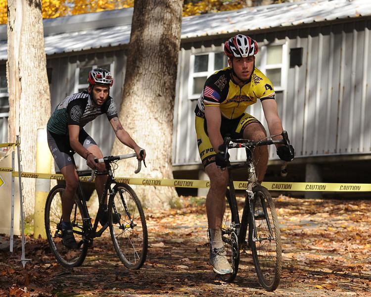 10-20-2012 Buckner CX-227