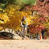 10-20-2012 Buckner CX-251