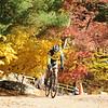 10-20-2012 Buckner CX-259