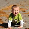 10-20-2012 Buckner CX-207