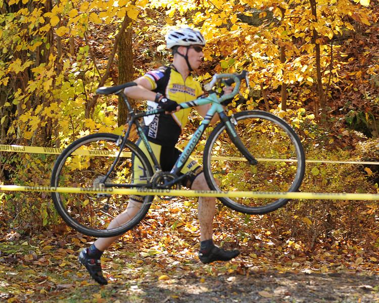 10-20-2012 Buckner CX-93