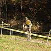 10-20-2012 Buckner CX-143