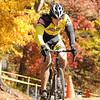10-20-2012 Buckner CX-260