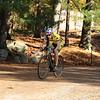 10-20-2012 Buckner CX-187