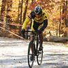 10-20-2012 Buckner CX-61