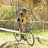 10-20-2012 Buckner CX-98