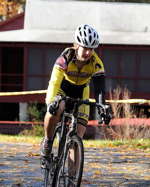 10-20-2012 Buckner CX-16