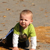 10-20-2012 Buckner CX-196