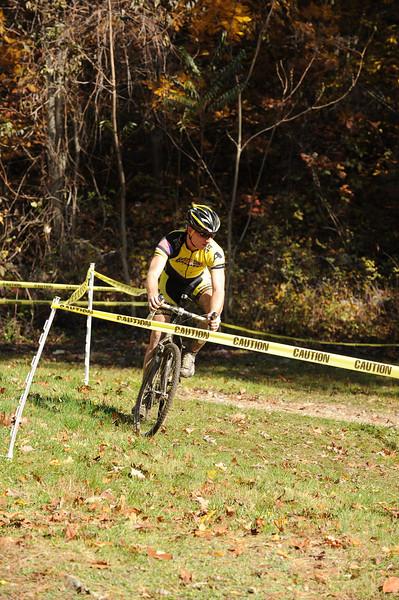 10-20-2012 Buckner CX-147