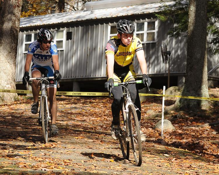 10-20-2012 Buckner CX-222