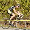10-20-2012 Buckner CX-80