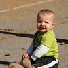 10-20-2012 Buckner CX-193