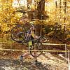 10-20-2012 Buckner CX-107