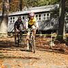 10-20-2012 Buckner CX-229