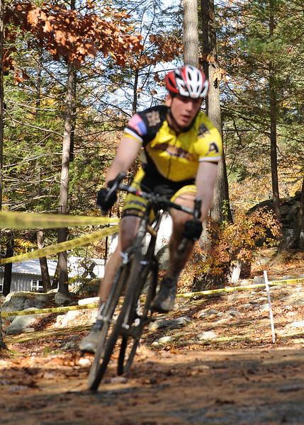 10-20-2012 Buckner CX-164