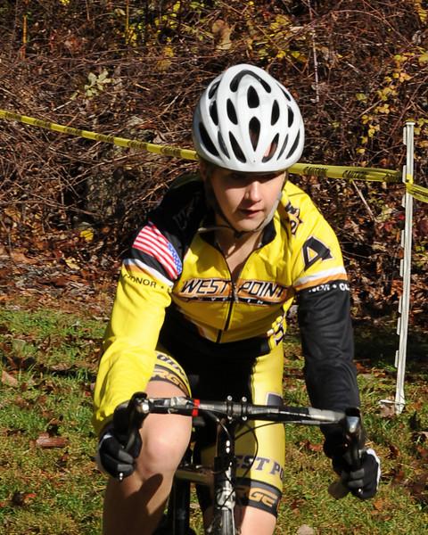 10-20-2012 Buckner CX-10