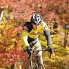 10-20-2012 Buckner CX-261